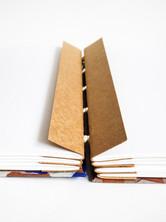 LAFAbooks-tuckernyc-print-03