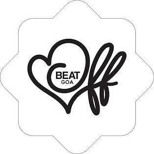 Offbeat-Goa.jpg