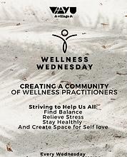 WellnessWednesdays (1).png