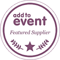 Add to event page