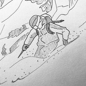 skier-freeride.jpg