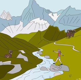 Mountainlover.jpg