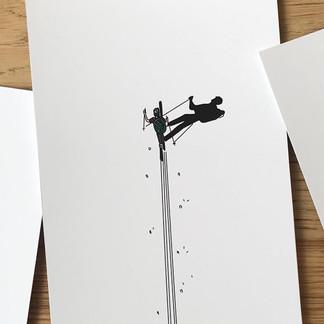 dessinersatrace.jpg