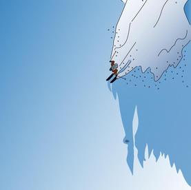 ski-freeride-ombreetlumière.jpg