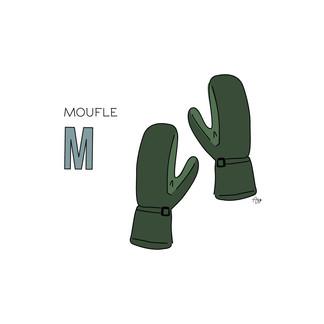 moufle.jpg