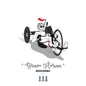 FlorianJouanny-JO-paracyclisme-illustration.jpg