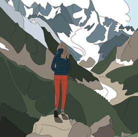 tour du mont blanc.jpg