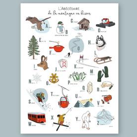 abécédaire-montagne-hiver.jpg