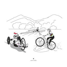 teamBPAURA-illustration-JO.jpg