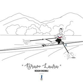 LauraTarantola-jo-aviron-illustration.jpg