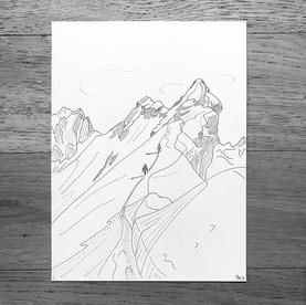 Shadow-suisse-montagne-alpinisme.jpg