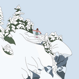 Pillow jump ski freeride.jpg