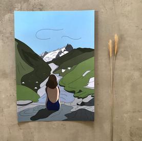 portrait-montagne.jpg