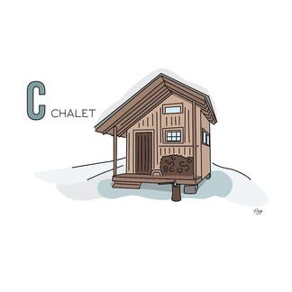 chalet-mazot.jpg
