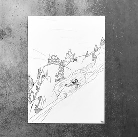 powder-ski-freeride.jpg