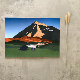 sunset-bivouac-montagne.jpg
