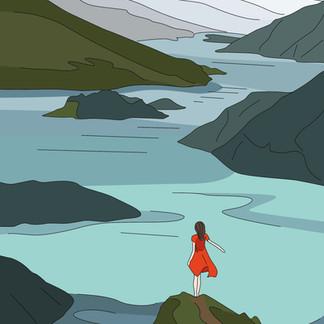 Fillefjord