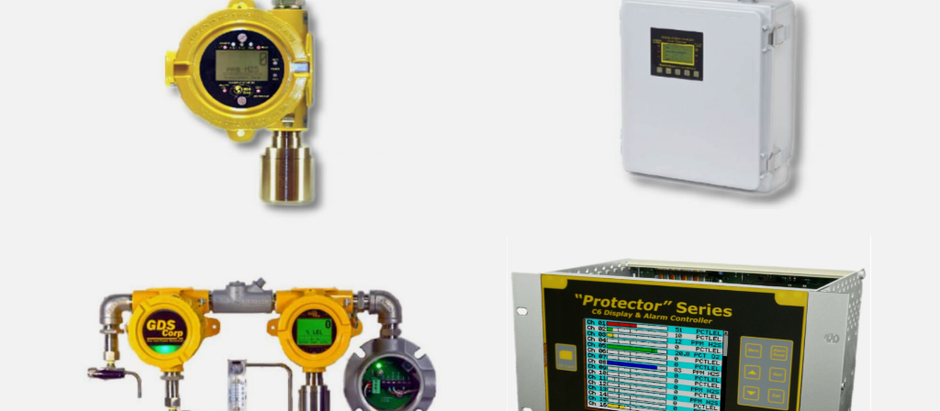 Proper Gas Monitoring Can Keep Your Employees Safe and Operations in Compliance