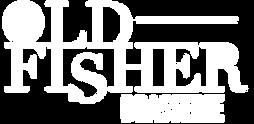 OLDFISHER-LOGO-NEG.png