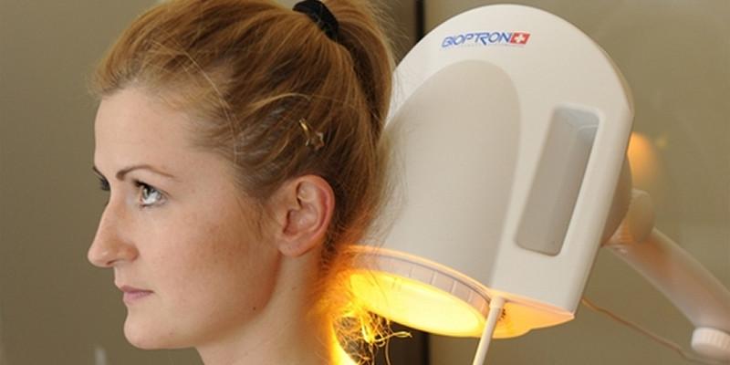 BIOPTRON-Lichttherapie-1.jpg