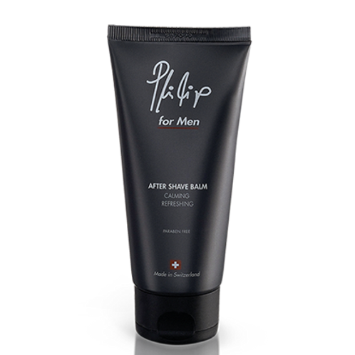 Philip after shave balm
