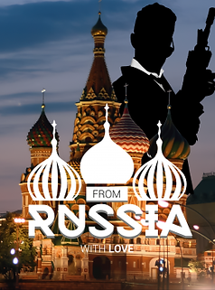 foto from russia with love.png