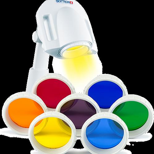 Colour filter Pro 1