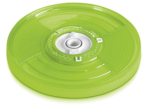 Universal lid ø from 8 to16 cm