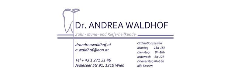 media_waldhof.jpg