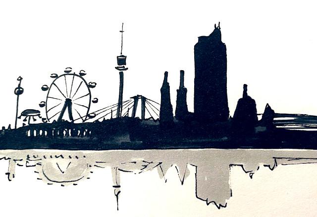 Skyline Vienna.jpg