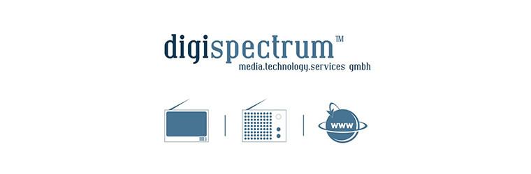 media_digispectrum.jpg