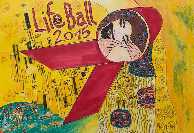 Live Ball 1.jpg