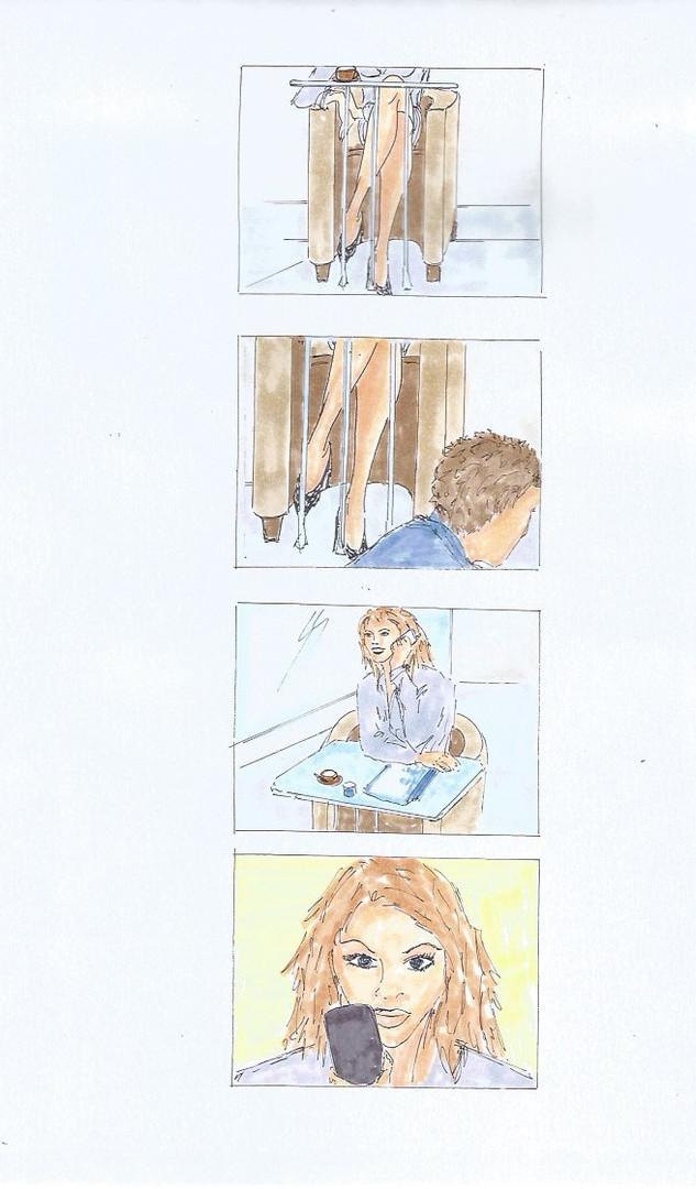 Storyboard 2b.jpeg