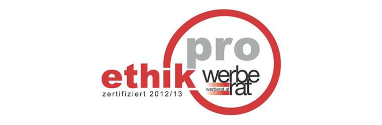 media_0002_RZ_pro ethik_2012-13.jpg