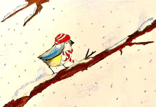 Meiserl im Winter.jpg