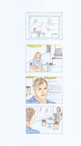 Storyboard 2a.jpeg