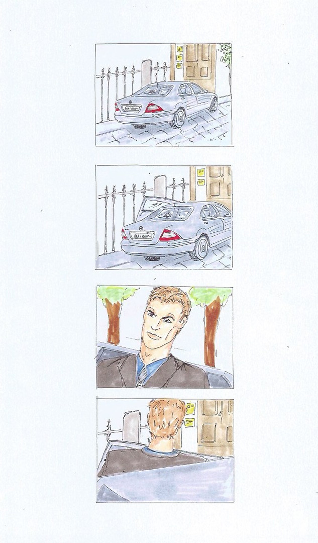 Storyboard 1a.jpeg