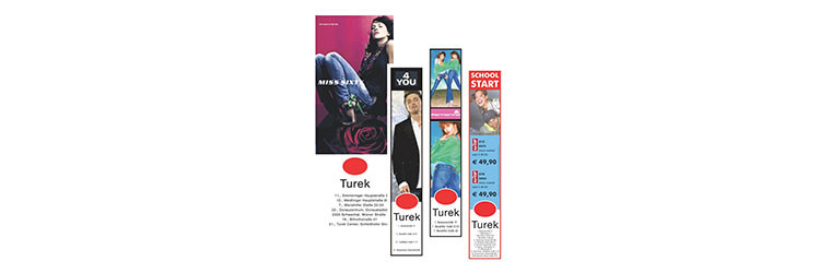 media_0012_1_Turek.jpg