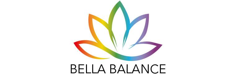 media_0001_BELLA BALANCE.jpg