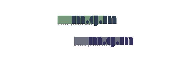 media_0003_grafik_logo mgm1.jpg