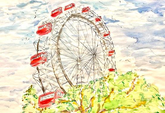 Riesenrad Wien.jpg