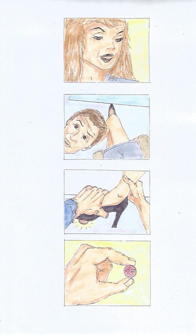 Storyboard 2c.jpeg