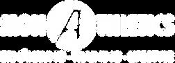 MonAthletics_Subline_invers.tif