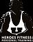 logo-png%20(1)_edited.png