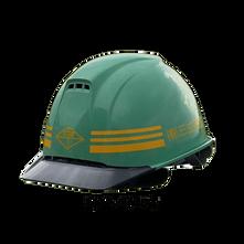 helmet06-3-min.png