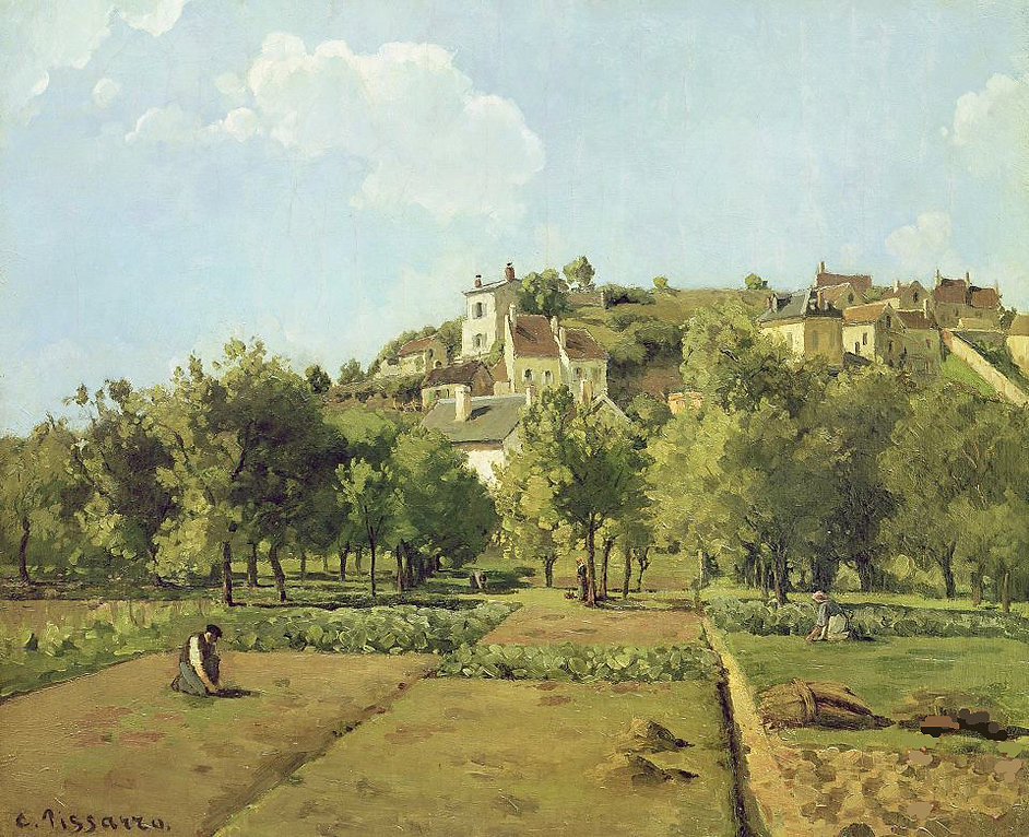 the_gardens_of_the_hermitage-Pontoise_21