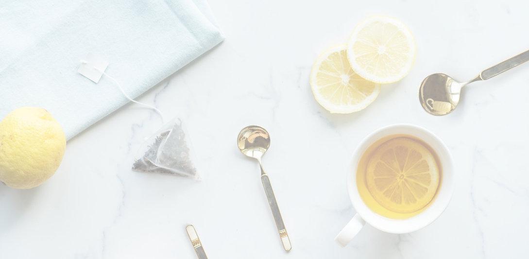 Herbal Tea_edited.jpg