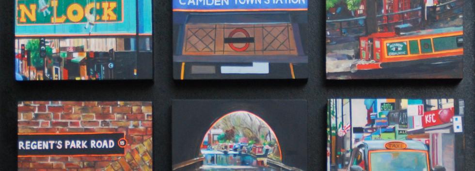 Camden Counterpoint