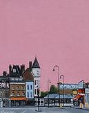 Kentish Town (2).JPG