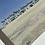 Thumbnail: Newport Beach